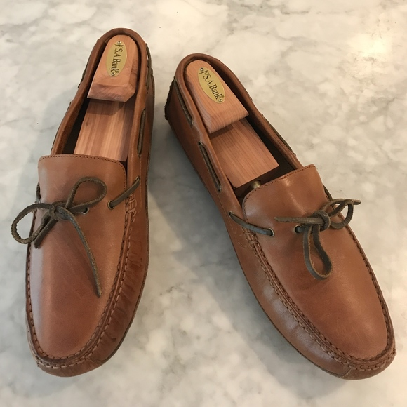 Cole Haan Shoes | Cole Haan Grant